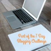 Ive-completed-the-7-Day-Blogging-Challenge