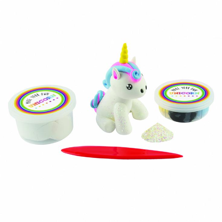fiz174_make_your_own_unicorn_wb_1800x1800