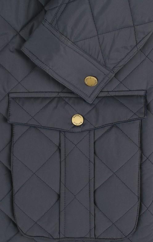 dobell-navy-quilted-coat-ocqom03dp2-0e5