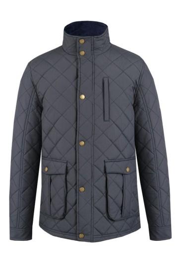 dobell-navy-quilted-coat-ocqom03dp2-57a