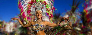 carnaval-gran-canaria-header