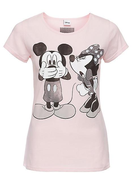mickey-&-minnie-t-shirt_933115FRSC