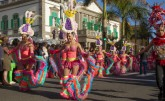 Participants-and-viewers-enjoy-Main-Carnival-Parade-March-4-2017-in-Las-Palmas-de-Gran-Canaria-Spain